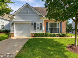 Photo of 95 LEGEND DR, Fredericksburg, VA 22406 (MLS # ST10045362)