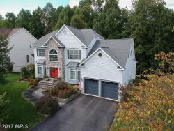 Photo of 15 LUDWELL LN, Stafford, VA 22554 (MLS # ST10054999)