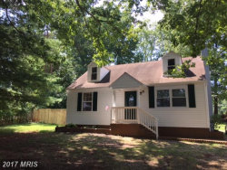 Photo of 125 ONVILLE RD, Stafford, VA 22556 (MLS # ST10058421)