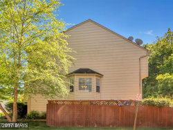 Photo of 417 BACKRIDGE CT, Fredericksburg, VA 22406 (MLS # ST10058654)