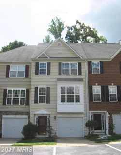 Photo of 102 MOORING CT, Stafford, VA 22554 (MLS # ST10058852)