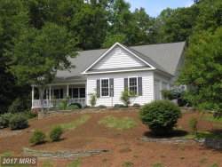 Photo of 17 SNOWY EGRET WAY, Fredericksburg, VA 22406 (MLS # ST10061609)