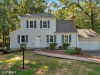 Photo of 5 ROSEWOOD ST, Fredericksburg, VA 22405 (MLS # ST10061726)
