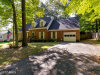 Photo of 1 ADAM CT, Fredericksburg, VA 22405 (MLS # ST10063139)