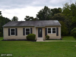 Photo of 2092 COURTHOUSE RD, Stafford, VA 22554 (MLS # ST10086019)