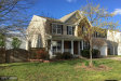 Photo of 1 FAIRBANKS CT, Fredericksburg, VA 22405 (MLS # ST9909521)
