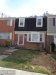 Photo of 1202 THOMAS JEFFERSON PL, Fredericksburg, VA 22405 (MLS # ST9947301)