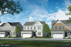 Photo of 0 COURTHOUSE MANOR DR, Stafford, VA 22554 (MLS # ST9985824)
