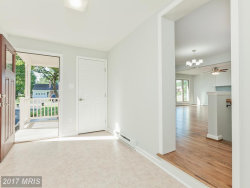 Tiny photo for 18318 SUMMERLIN DR, Hagerstown, MD 21740 (MLS # WA10019632)