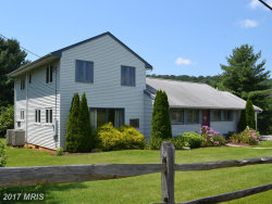 Photo of 4208 TREGO RD, Keedysville, MD 21756 (MLS # WA10021626)