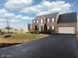 Photo of 10143 ROULETTE DR, Hagerstown, MD 21740 (MLS # WA10022700)