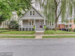 Photo of 602 SUNSET AVE, Hagerstown, MD 21740 (MLS # WA10034341)