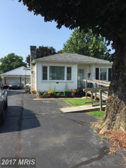 Photo of 12904 SALEM AVE, Hagerstown, MD 21740 (MLS # WA10034619)