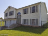 Photo of 11720 WHITE PINE DR, Hagerstown, MD 21740 (MLS # WA10036657)