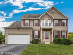 Photo of 31 YANKEE DR, Keedysville, MD 21756 (MLS # WA10044735)