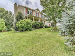 Photo of 434 WESTMINSTER CT, Hagerstown, MD 21740 (MLS # WA10048373)