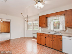 Tiny photo for 13572 DONNYBROOK DR, Hagerstown, MD 21742 (MLS # WA10056909)