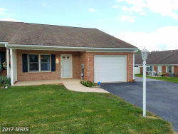 Photo of 720 NAPLES DR, Hagerstown, MD 21740 (MLS # WA10060933)