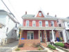 Photo of 26 NORTH AVE, Hagerstown, MD 21740 (MLS # WA10063884)
