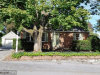 Photo of 11804 CLEARVIEW RD, Hagerstown, MD 21742 (MLS # WA10063905)