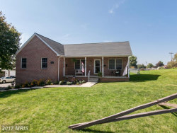 Tiny photo for 10910 ROESSNER AVE, Hagerstown, MD 21740 (MLS # WA10067172)