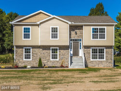Photo of 11812 PARTRIDGE TRL, Hagerstown, MD 21742 (MLS # WA10074262)