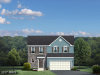Photo of 139 MONUMENT DR, Boonsboro, MD 21713 (MLS # WA10080225)