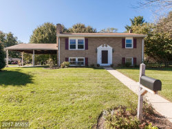 Photo of 10724 CLINTON AVE, Hagerstown, MD 21740 (MLS # WA10087147)