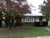 Photo of 433 WYOMING AVE, Hagerstown, MD 21740 (MLS # WA10087361)