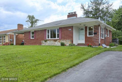 Photo of 362 DAYCOTAH AVE, Hagerstown, MD 21740 (MLS # WA9682779)
