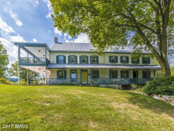 Photo of 2011220114 MARBLE QUARRY RD, Keedysville, MD 21756 (MLS # WA9759455)