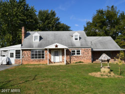 Photo of 13724 NATIONAL PIKE, Clear Spring, MD 21722 (MLS # WA9818602)