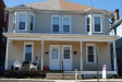 Photo of 429 GUILFORD AVE, Hagerstown, MD 21740 (MLS # WA9883002)