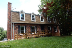 Photo of 17516 GENERAL STONEWALL JACK CIR, Sharpsburg, MD 21782 (MLS # WA9959471)
