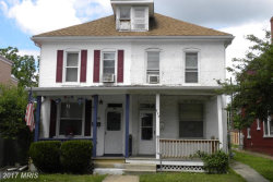 Tiny photo for 437 BURHANS BLVD, Hagerstown, MD 21740 (MLS # WA9971660)