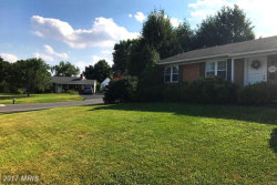 Photo of 11536 ENGLEWOOD RD, Hagerstown, MD 21740 (MLS # WA9977507)