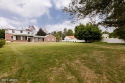 Tiny photo for 11415 ENGLEWOOD RD, Hagerstown, MD 21740 (MLS # WA9978436)