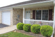 Photo of 621 PALM BEACH DR, Hagerstown, MD 21740 (MLS # WA9982516)