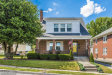 Photo of 649 GUILFORD AVE, Hagerstown, MD 21740 (MLS # WA9983795)