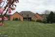 Photo of 11527 ORANGE BLOSSOM CT, Smithsburg, MD 21783 (MLS # WA9983898)