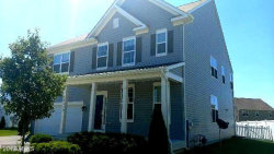 Photo of 13039 NITTANY LION CIR, Hagerstown, MD 21740 (MLS # WA9984848)