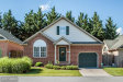 Photo of 20433 KINGS CREST BLVD, Hagerstown, MD 21742 (MLS # WA9984967)