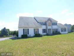 Photo of 428 LINKS VIEW DR, Hagerstown, MD 21740 (MLS # WA9987937)