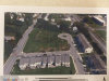 Photo of 908 Mercer Dr, Lot 4, Hagerstown, MD 21742 (MLS # WA9987999)
