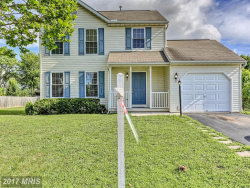 Photo of 18512 NATHAN CT, Hagerstown, MD 21740 (MLS # WA9988015)