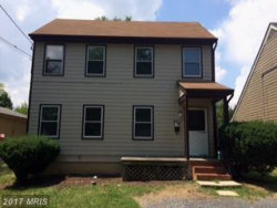 Photo of 357 OPEQUON AVE, Winchester, VA 22601 (MLS # WI10008382)