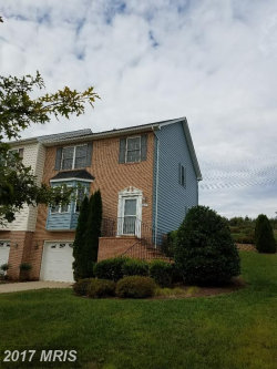 Photo of 2071 STONELEIGH DR, Winchester, VA 22601 (MLS # WI10060131)