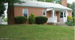 Photo of 2618 MIDDLE RD, Winchester, VA 22601 (MLS # WI10060779)