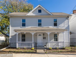 Photo of 324 Highland AVE, Winchester, VA 22601 (MLS # WI10084898)