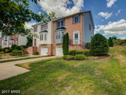 Photo of 2071 STONELEIGH DR, Winchester, VA 22601 (MLS # WI9988237)